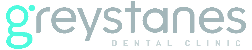 Greystanes Dental Clinic | Dentists in Greystanes